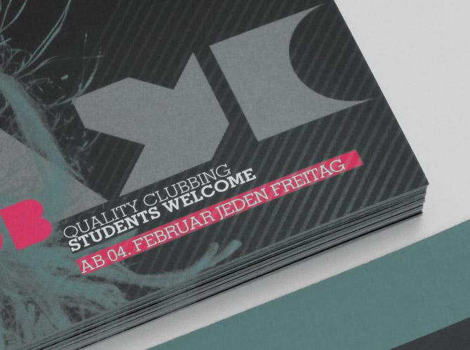 Grafik Design Mannheim | Visualize Design Ilyas Susever Freelance Graphic Designer Mannheim